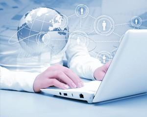 XXVentajas que ofrece un blog para tu empresa