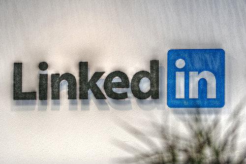 XXCómo generar contenido en LinkedIn