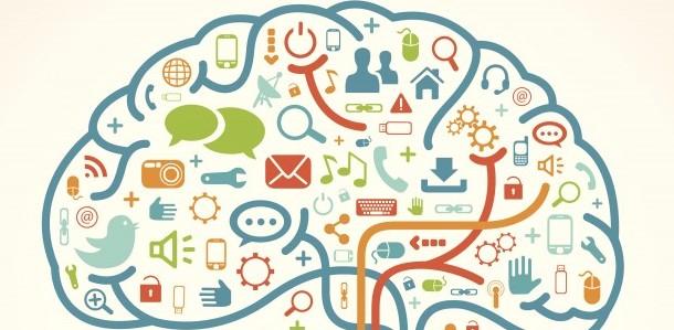 Cómo utilizar el neuromarketing en tu estrategia online