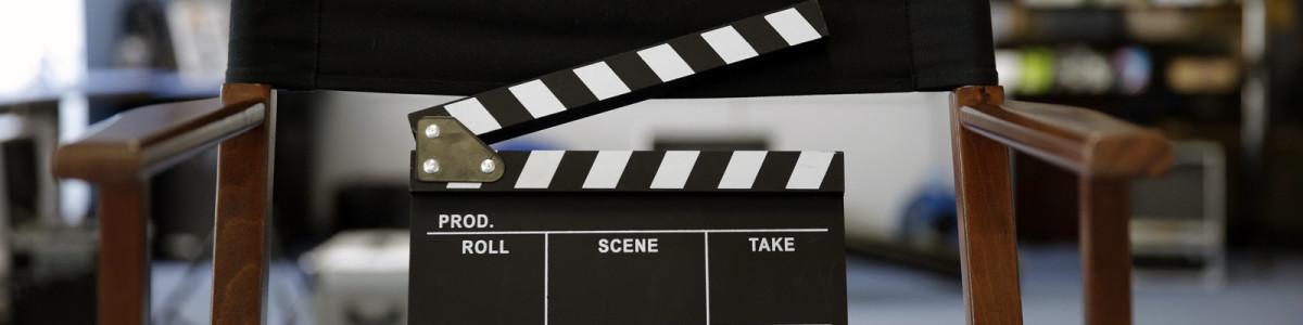 Cómo hacer buenos vídeos para tu marca
