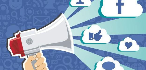 5 funciones de marketing en Facebook que deberías probar