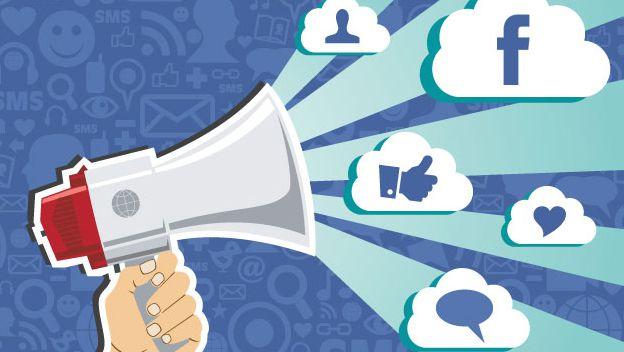 XX5 funciones de marketing en Facebook que deberías probar