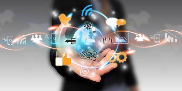 Consejos de marketing digital para hacer crecer tu negocio