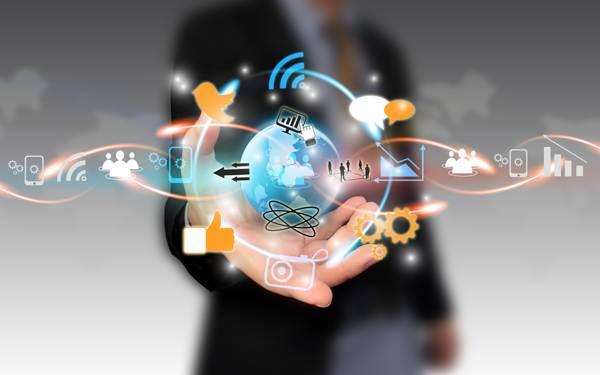 XXConsejos de marketing digital para hacer crecer tu negocio