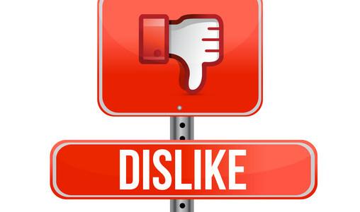 Qué cosas no deberías compartir en tus redes sociales