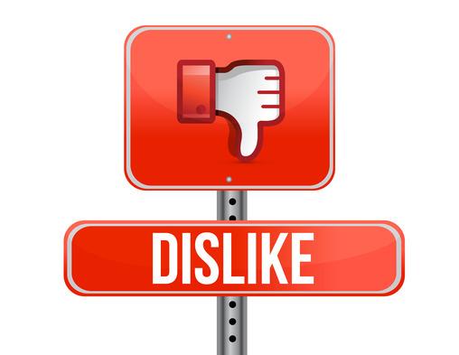 qué no compartir en redes sociales