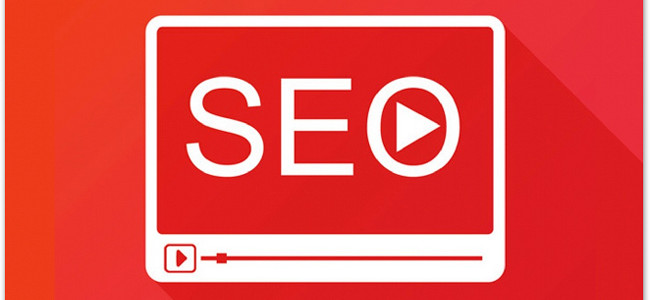 Cómo posicionar tus vídeos en Youtube