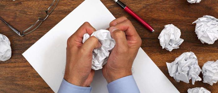 Tips para gestionar tu tiempo y aumentar tu creatividad