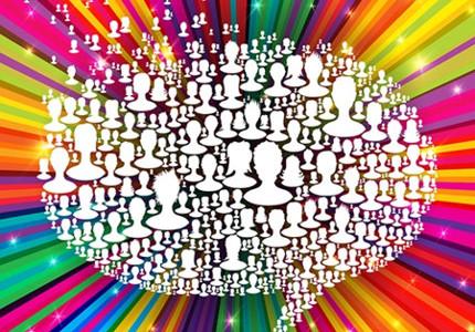 Descubre unas redes sociales muy particulares