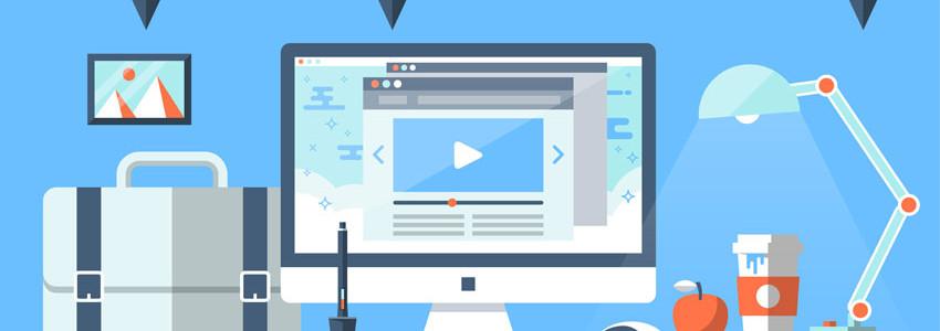 El contenido orgánico como herramienta del marketing digital