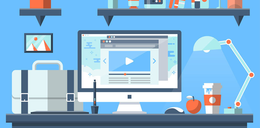 XXEl contenido orgánico como herramienta del marketing digital