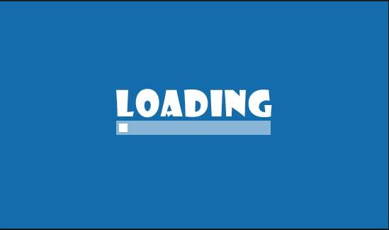 mejorar tiempos de carga web parteii