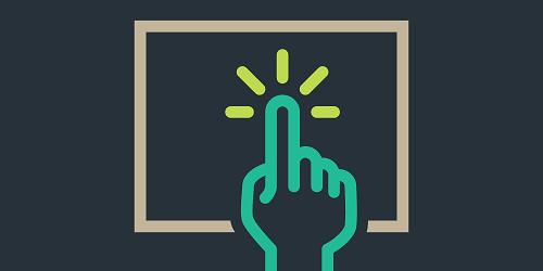 Cómo utilizar CTAs en tu web – Parte II