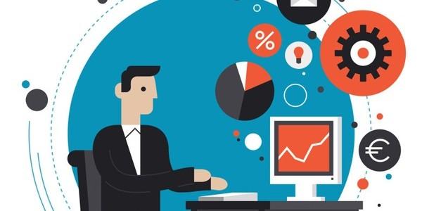 12 técnicas efectivas de growth hacking #infografía