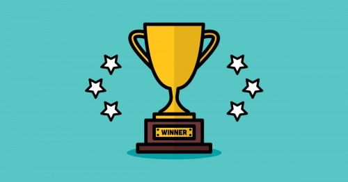 Cómo realizar concursos exitosos en redes sociales