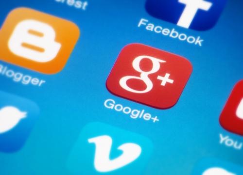 XX10 errores comunes que debes evitar en Google+