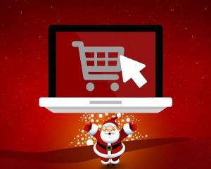 XXGuía de marketing contenidos para Navidad