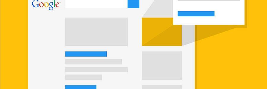 ¿Cómo crear una buena estrategia SEM? #infografía