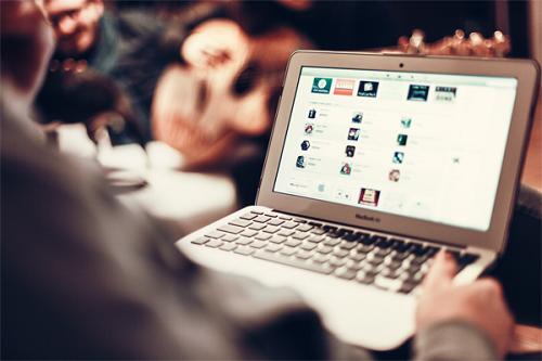 Lo que debes hacer (y lo que no) en el manejo de la reputación online