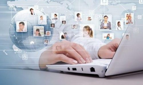 Lo que debes saber sobre la atención al cliente en redes sociales