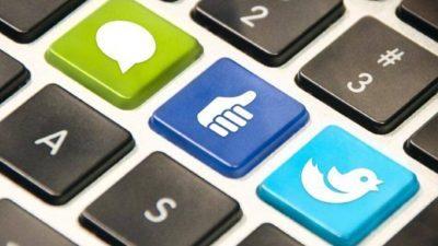 XXLo que debes saber sobre la atención al cliente en redes sociales