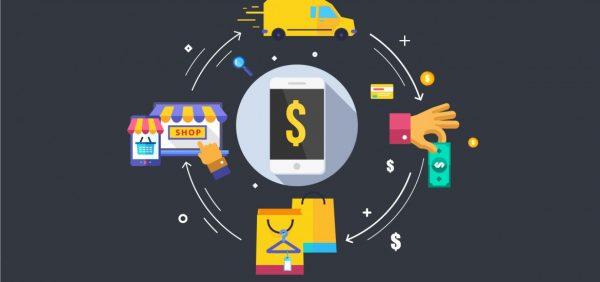 7 consejos para mejorar tu e-commerce y vender más