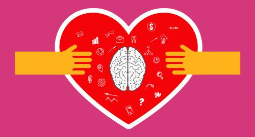 Marketing emocional y la lealtad de los clientes