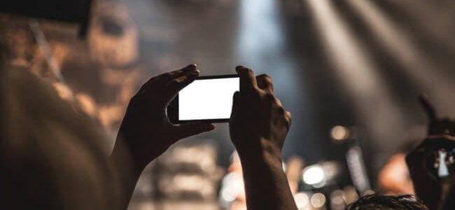 Live streaming: ¡Aprovecha las transmisiones en vivo en redes sociales!