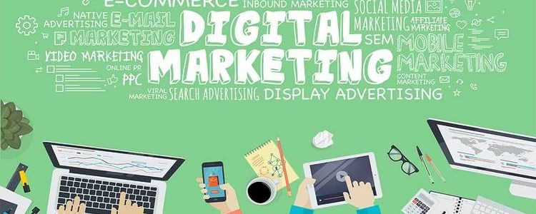 Cómo diseñar una estrategia de marketing digital exitosa