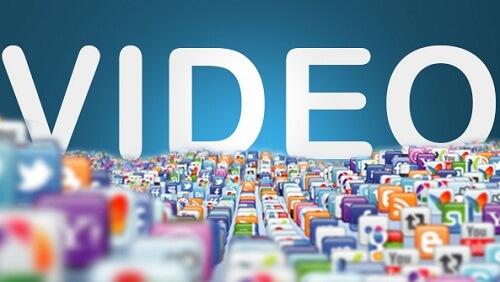 cómo crear vídeos para redes sociales
