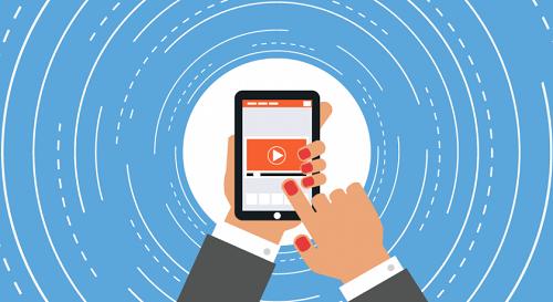 Aprende a crear vídeos que los usuarios quieran compartir