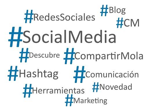 XXCómo usar hashtags para conseguir más seguidores en Instagram