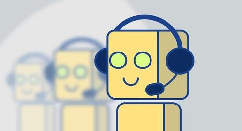 Aplicaciones de los chatbots