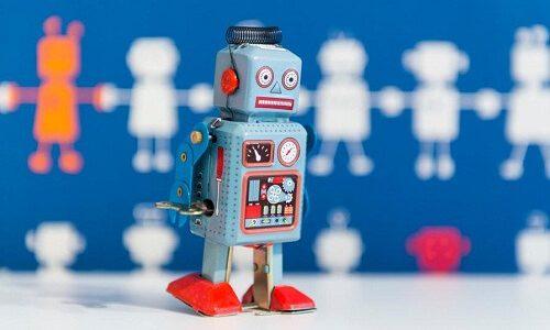 Evolución de los chatbots y su aplicación en e-commerce