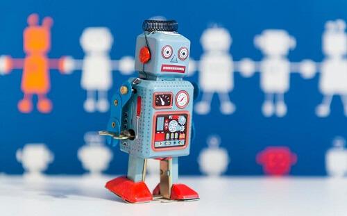 XXEvolución de los chatbots y su aplicación en e-commerce