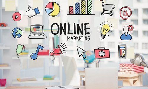 Elementos que marcan la ruta del marketing digital exitoso