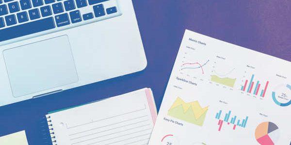 Cómo medir tu éxito SEO: Conoce las métricas del posicionamiento web