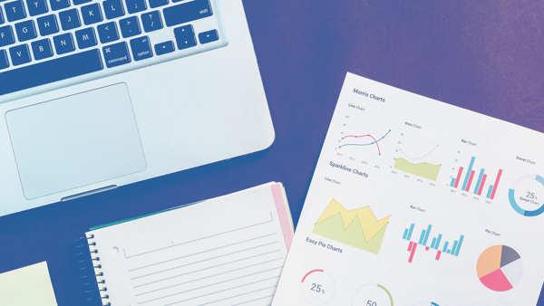 XXCómo medir tu éxito SEO: Conoce las métricas del posicionamiento web