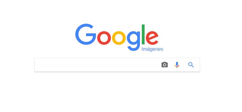 Trucos para posicionar imágenes en Google