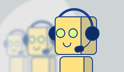 XXCómo se usarán los chatbots en 2019
