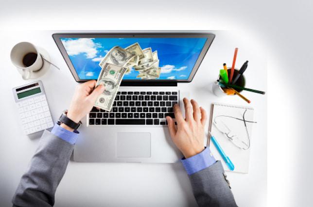 XXErrores que debes evitar al empezar tu negocio en Internet
