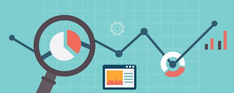 Mejores herramientas SEO para optimizar tu web