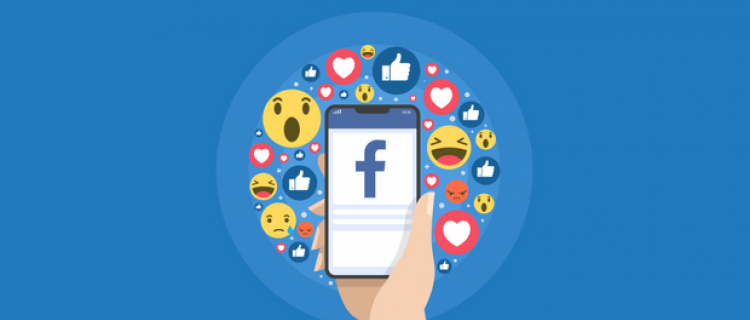 XXComo usar Facebook Live en tu estrategia de marketing online