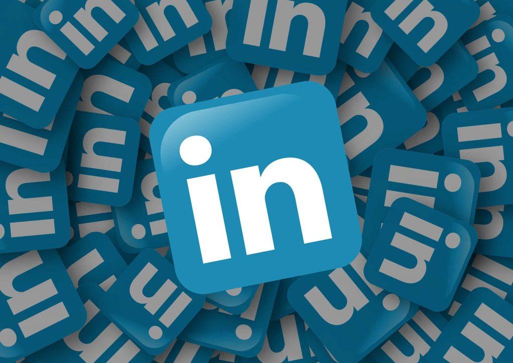 Como generar mayor engagement en linkedin