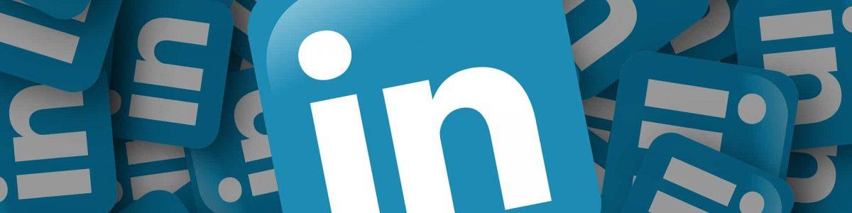 Cómo generar mayor engagement en linkedin