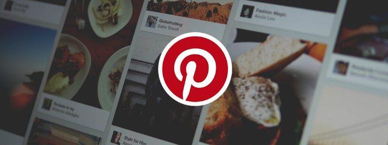 Consejos para hacer publicidad en Pinterest
