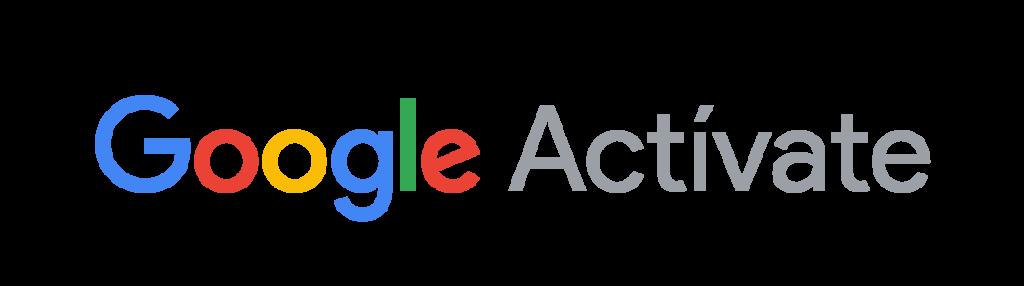 XXLos mejores cursos gratuitos de Google